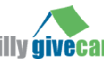 logo of Philly give camp